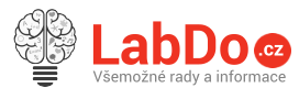 Labdo.cz
