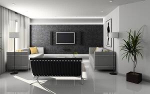 obyvaci-pokoj-bydleni