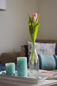 vybaveni-bytu-kvetina