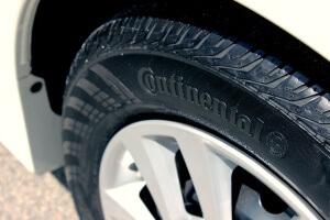 auto-pneu
