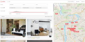 ubytovani-airbnb