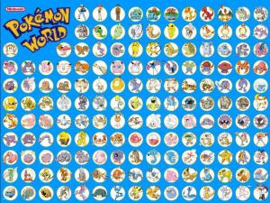 pokemoni-prehled-hra